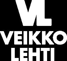 Veikko Lehti